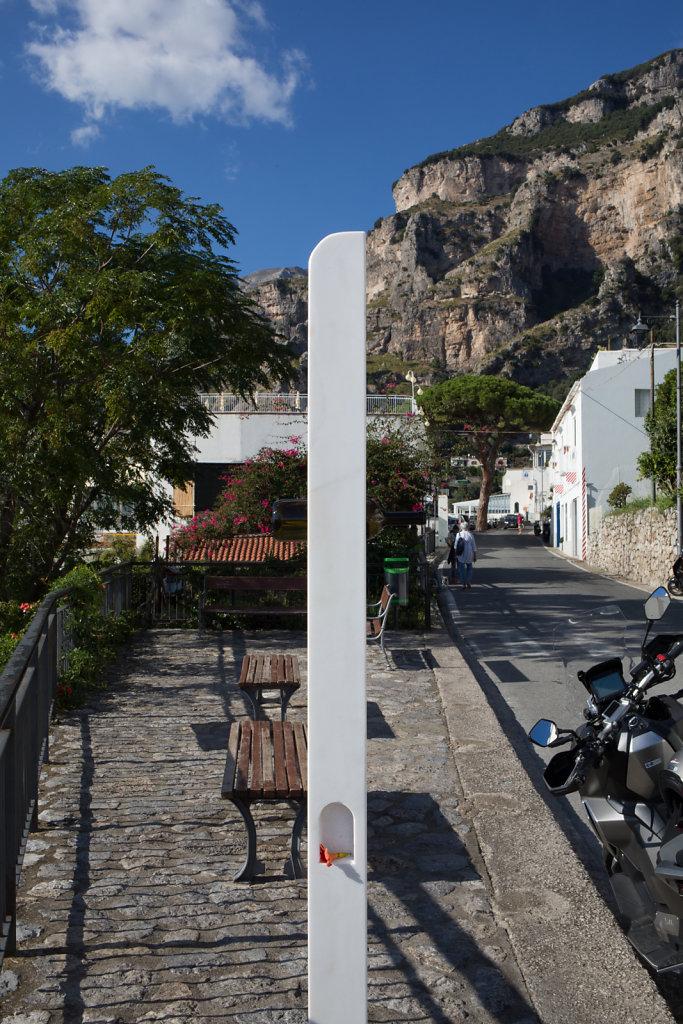 House-praiano-sculpture-ld-3.jpg