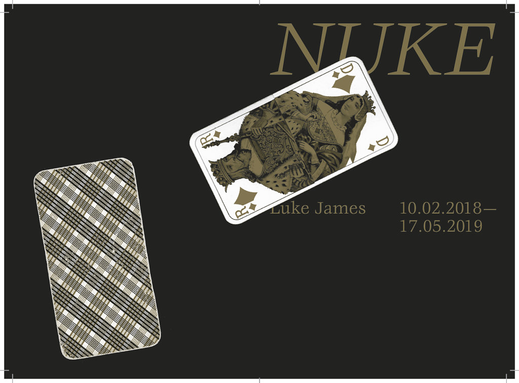 PP-NUKE-COVER.jpg