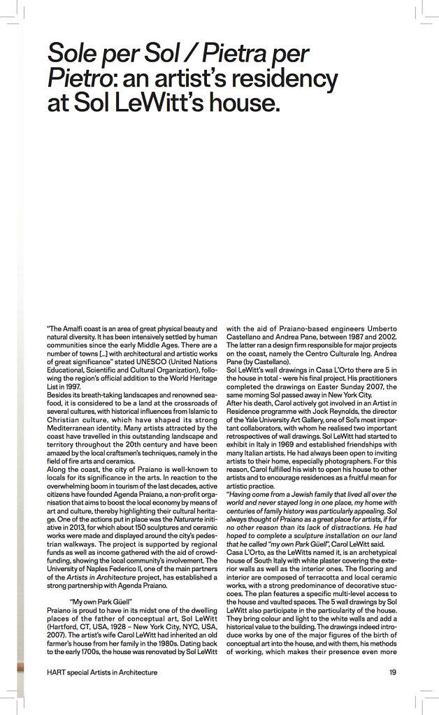 Hart197-Bijlage-v1-glissees-glissees-1.jpg
