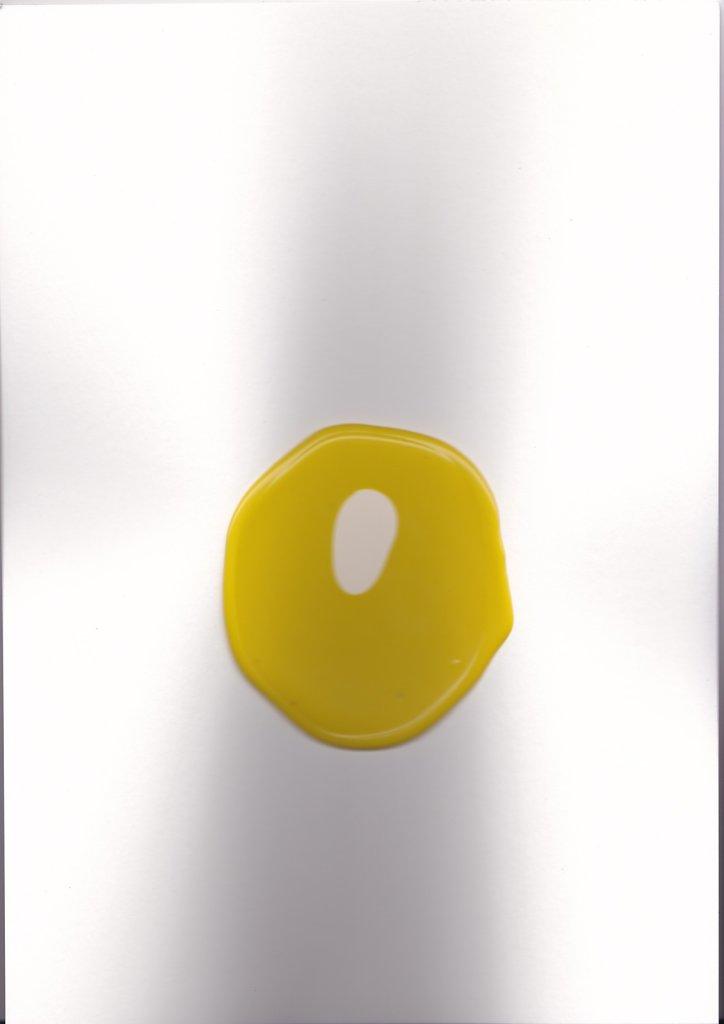 Numeriser-6-1.jpeg