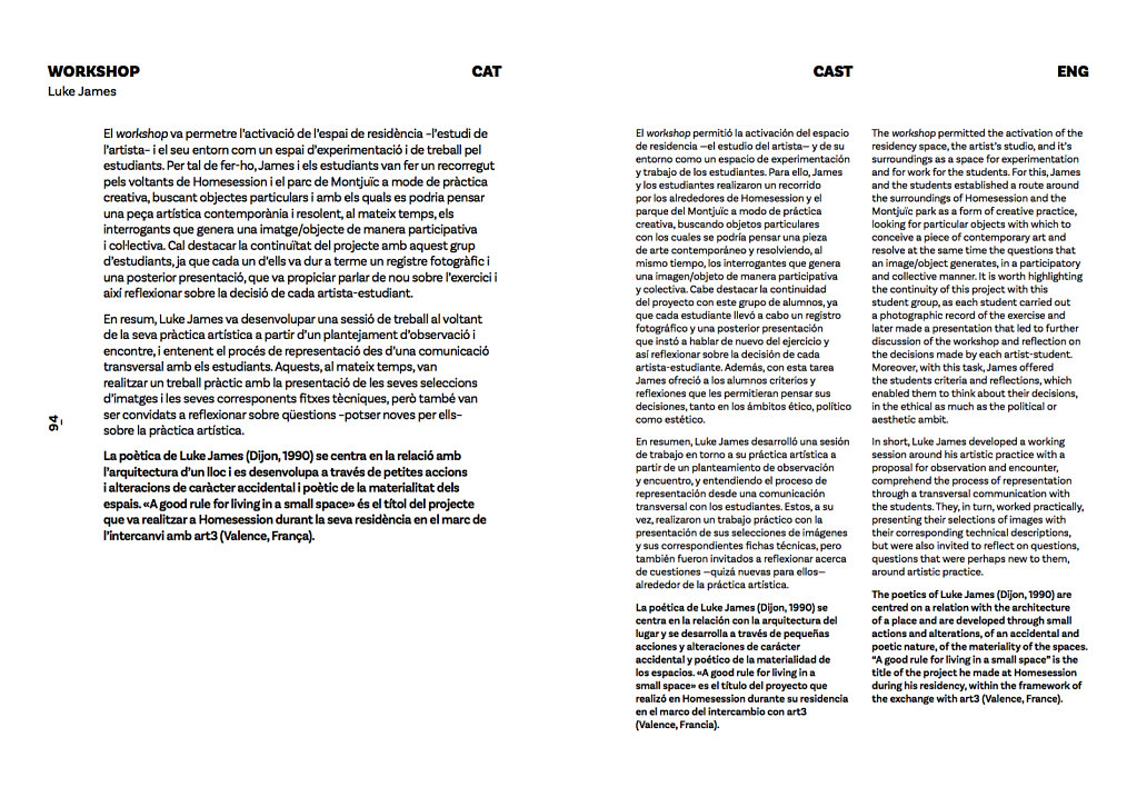 polaritats-publicacion-digital-baja-glissees-glissees-3.jpg