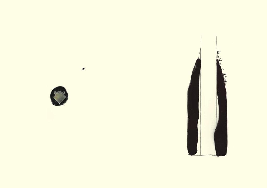 The-Drawer-LJames-glissees-1.jpg